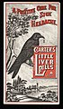 Advert for Carter's Little Liver Pills Wellcome L0040448.jpg