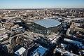 Aerial Photos of US Bank Stadium and Minneapolis, Minnesota (25115581897).jpg