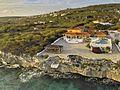 Aerial Villa Seashell Curacao Back02.jpg