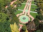Aerial photograph of Parque de Serralves (5).jpg