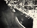 Aerial photographs of Florida MM00007049 (5968100740).jpg