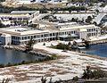 Aerial photographs of Florida MM00034071x (6803903971).jpg