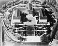 Aerial view of Philadelphia Museum of Art - 01.jpg