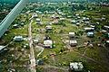 Aerial view of Puerto Cabezas.jpg