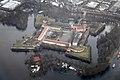 Aerial view of Spandau Citadel (2).jpg