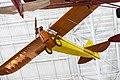 Aeronca C-2 в Национальном музее воздухоплавания и астронавтики.jpg