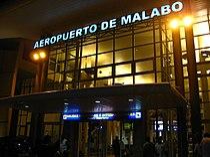 Aeropuerto Malabo.jpg