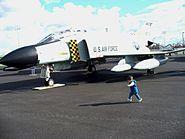 AerospaceMuseumofCaliforniaF4
