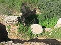 Afeka Caves017.jpg