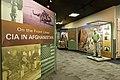 Afghan Gallery - Flickr - The Central Intelligence Agency (1).jpg