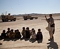 Afghan and US forces meet with local leaders in Ulagay 111019-A-FZ921-231.jpg
