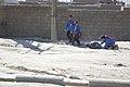 Afghan boys -- fighting -b.jpg