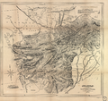 Afghanistan- A Map WDL12987.png
