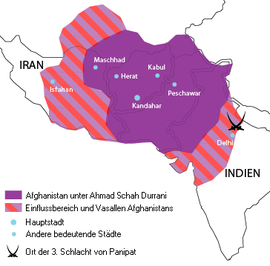 an analysis of the overthrowing of the king in afghanistan in 1973 Foreword by colonel wendell c king, phd  tools and methods of analysis of  the geographer, which describe a place, its people  until 1973  essentially  began with the overthrow of the soviet sponsored government.