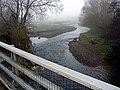 Afon Carno - geograph.org.uk - 610640.jpg