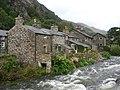Afon Glaslyn - geograph.org.uk - 233012.jpg