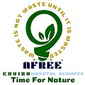 Afree Environmental Services.jpg