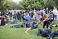 Africa Day 2010 - Dublin (4617241174).jpg