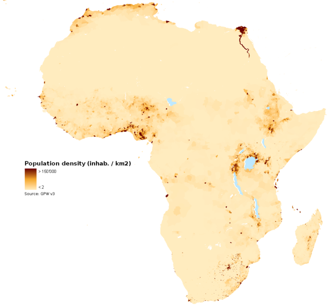 File:Africa density.png