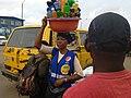 African woman works - Lagos city.jpg
