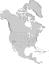Agave utahensis range map 0.png