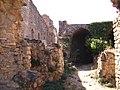 Ager - Colegiata de Sant Pere (Ruinas).jpg
