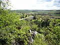Aggtelek, 3759 Hungary - panoramio (8).jpg