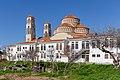 Agioi Anargyroi Church, Paphos, Cyprus.jpg