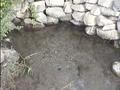 Agua Tapada Magdalena - Cajamarca.png