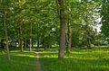 Ahja park 01.jpg