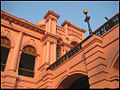 Ahsan Manzil Different Strokes VII.jpg