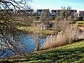 Aibachgrund - panoramio (4).jpg