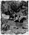 Aimard - Le Grand Chef des Aucas, 1889, illust 72.png