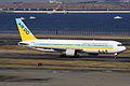 AirDo B767-300ER(JA01HD) (4404026826).jpg