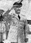 Air Force (ROKAF) Lieutenant General Jang Duk-chang 空軍中將張德昌 공군중장 장덕창 (19570423 中國時報).png
