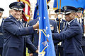 Air Force District of Washington Change of Command 120726-F-OR567-210.jpg