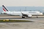 Air France, F-HEPJ, Airbus A320-214 (32688988777).jpg