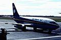 Air Nauru Boeing 737-2L7C (C2-RN3 419 21073) (7954716180).jpg