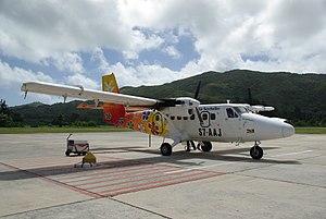 Air Seychelles DHC-6 S7-AAJ.jpg