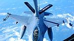 Air refueling operations 150807-Z-UJ487-003.jpg