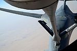 Air strikes in Syria 140927-F-JK379-030.jpg