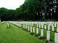 Airborne War Cemetery.JPG