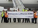 Airbus A-380 (5048199268).jpg