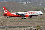 Airbus A320-214 'D-ABFA' Air Berlin (25048694125).jpg
