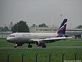 Airbus A320-214 VQ-BIV (6002781428).jpg
