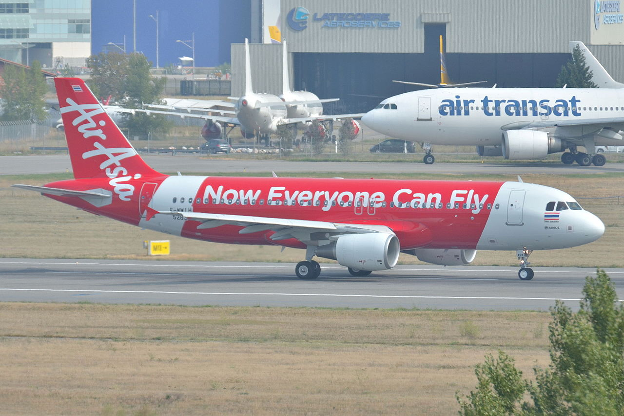 airasia history See all the details flightstats has collected about flight airasia india i5 778 (goi  to del) including tail number, equipment information, and runway times.
