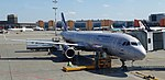 "Airbus A321 VP-BKZ Aeroflot ""Mark Bernes"".jpg"