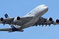 Airbus A380 12 (4825846889).jpg
