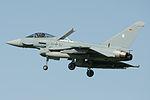 Aircraft 30+92 (8661169976).jpg
