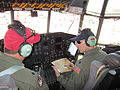Airmen assist with wildfire fight 110703-F-ZZ999-144.jpg